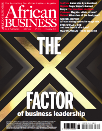 cover_africanbusiness