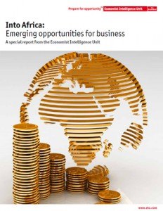 10 Emerging Business Trends Happening In Africa Right NOW