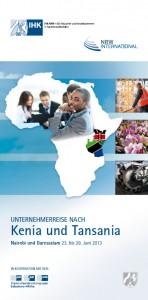 titelbild_flyer_reise_kenia_tansania