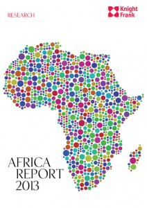 africareport_2013