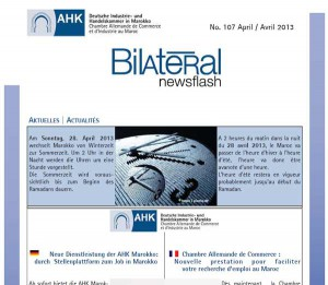 bilateral_newsflash