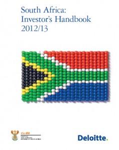 sa_investorshandbook