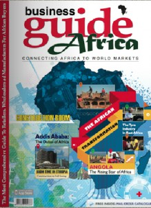 businessguideafrica