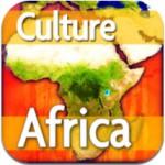 app_culture_africa
