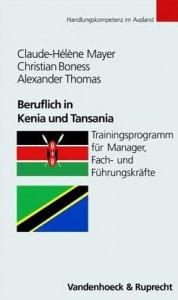 beruflich_in_kenia_tansania