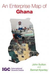 ghana_enterprisemap_titel