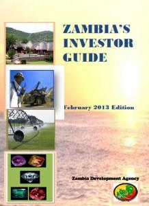 zambia_investorsbook_titel