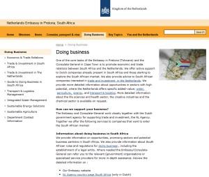 doing_business_nl_sa