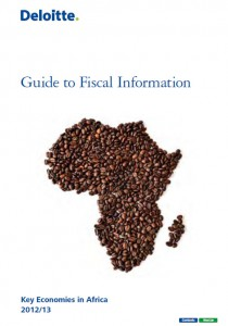 fiscal_africa