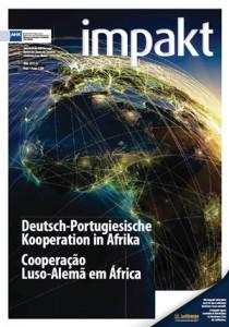 impakt_ahk_portugal
