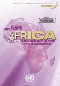 intraafricantrade_2013