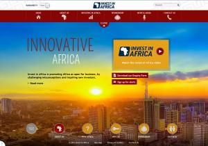 investinafrica