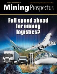 mining_prospectus