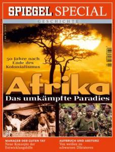 spiegel_afrika
