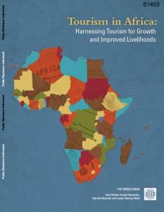 tourism_africa