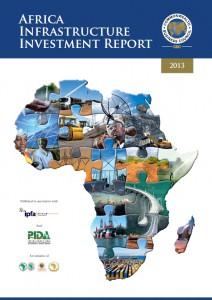 africa_infrastructure