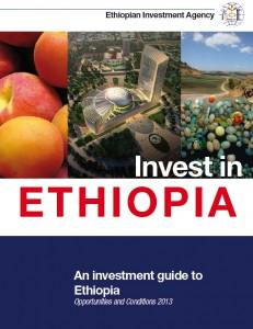 ethiopia_guide