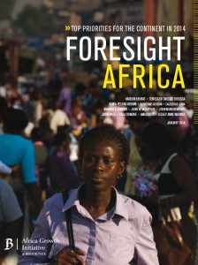 foresight_africa