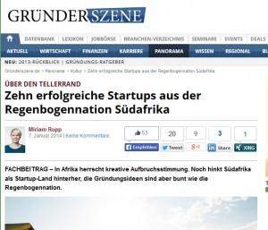 gz_startups_sa
