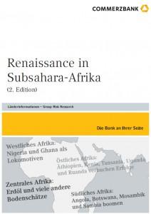 commerzbank_afrika_studie_2014