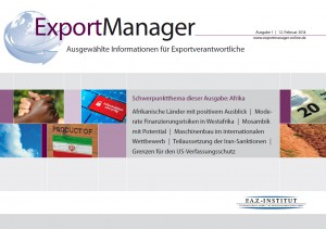export_manager_afrika