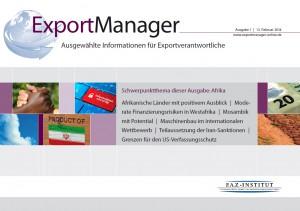 export_manager_afrika