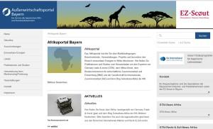 afrikaportal_bayern