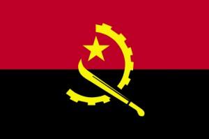 angola_flagge