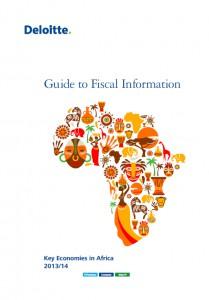 deloitte_fiscal2014