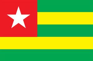 flagge_togo