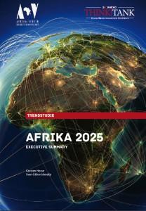 afrika2025