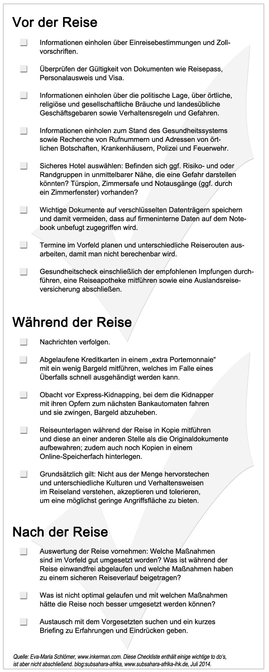 reisesicherheit_schloemer_140710