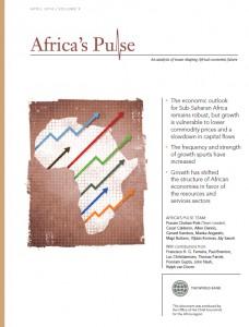 africas_pulse