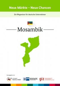 gtai_mosambik_2014