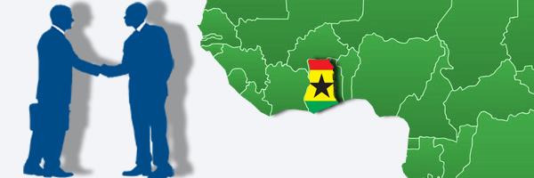 titelbild_interkulturell_unterwegs_in_ghana