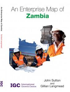 zambia_em2013