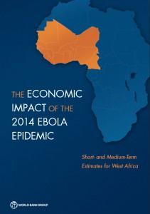 wb_ebola
