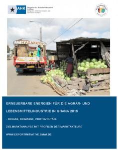 ahk_energiemarkt_ghana2015