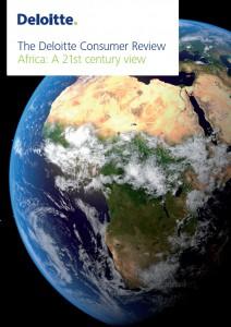 deloitte_africa_consum2014