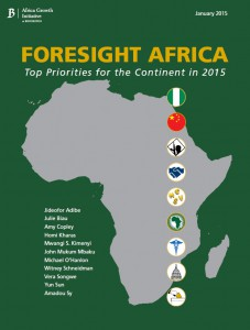 foresight_africa2015