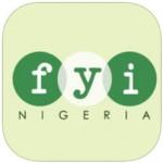 fyi_nigeria