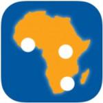 visa_african_cities