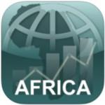 wbdataafrica