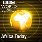 bbc_africatoday
