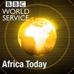 bbc_africatoday
