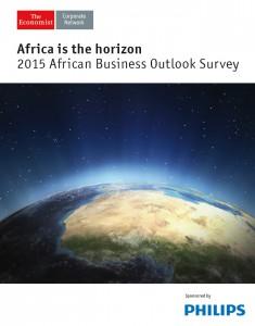 economist_africa_survey_2015