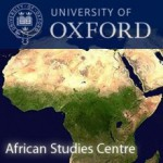 oxfort_africa_studies