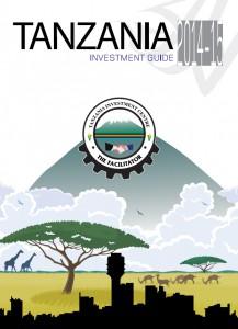 tansania_investmentguide