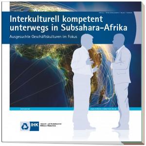 titelbild_interkulturell_unterwegs_in_subsahara-afrika