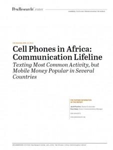prc_afrika_mobile